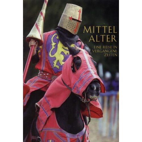 - Mittelalter - Preis vom 05.05.2021 04:54:13 h