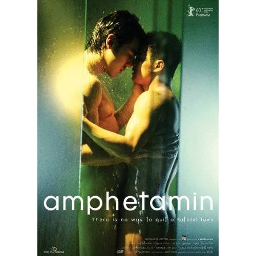 Scud - Amphetamin (OmU) - Preis vom 23.01.2021 06:00:26 h