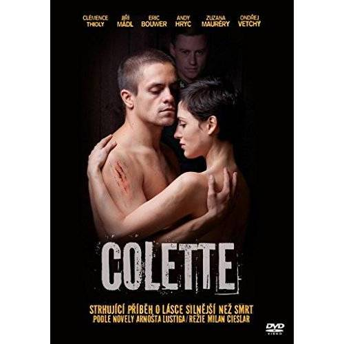 - Colette (Colette ) - Preis vom 06.05.2021 04:54:26 h