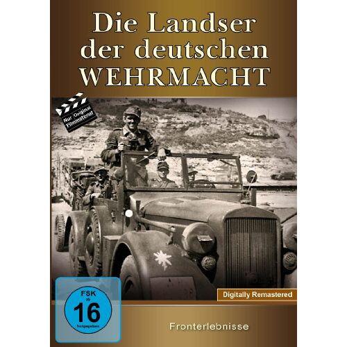 - Die Landser Der Deutschen Wehrmacht - Preis vom 18.11.2019 05:56:55 h