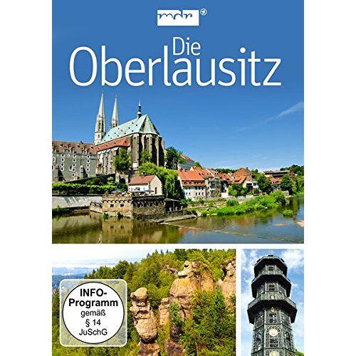 - Die Oberlausitz - Preis vom 05.09.2020 04:49:05 h