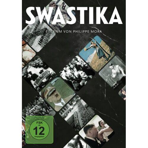 Philippe Mora - Swastika (OmU) - Preis vom 18.04.2021 04:52:10 h