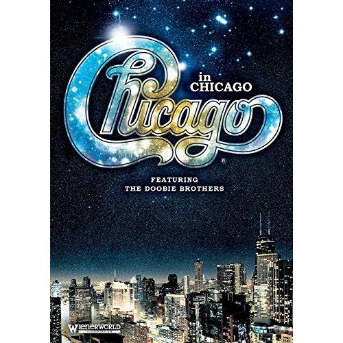- Chicago in Chicago [DVD] - Preis vom 13.05.2021 04:51:36 h