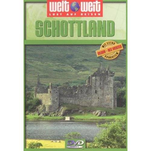 - Schottland - Preis vom 01.03.2021 06:00:22 h
