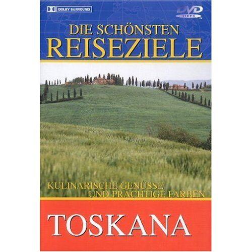 - Toskana - Preis vom 20.02.2020 05:58:33 h