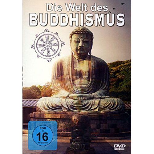 - Die Welt des BUDDHISMUS - Preis vom 17.07.2019 05:54:38 h