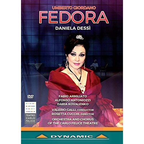 - Fedora - Preis vom 18.10.2020 04:52:00 h