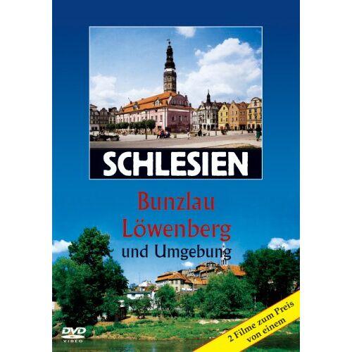 - Schlesien - Bunzlau und Löwenberg - Preis vom 29.05.2020 05:02:42 h