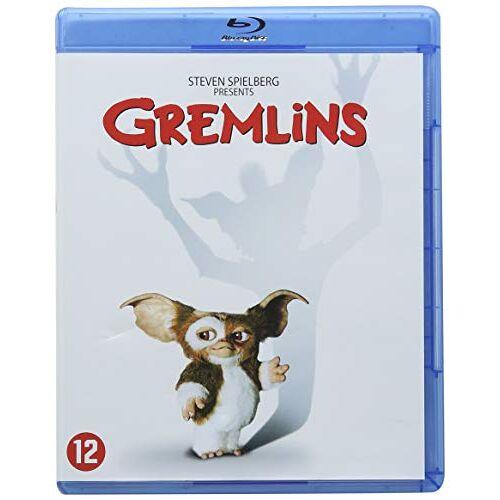 - Gremlins BRD - Preis vom 20.10.2020 04:55:35 h