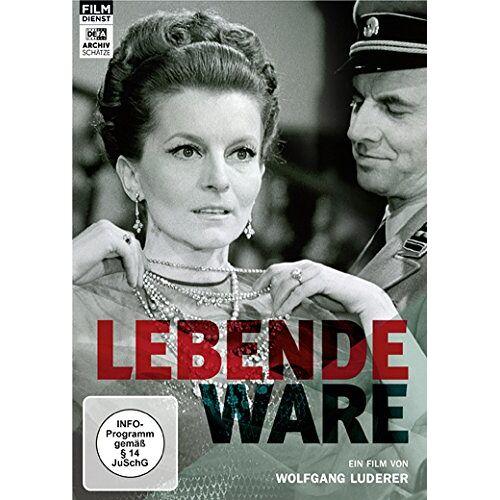 - Lebende Ware - Preis vom 18.10.2020 04:52:00 h