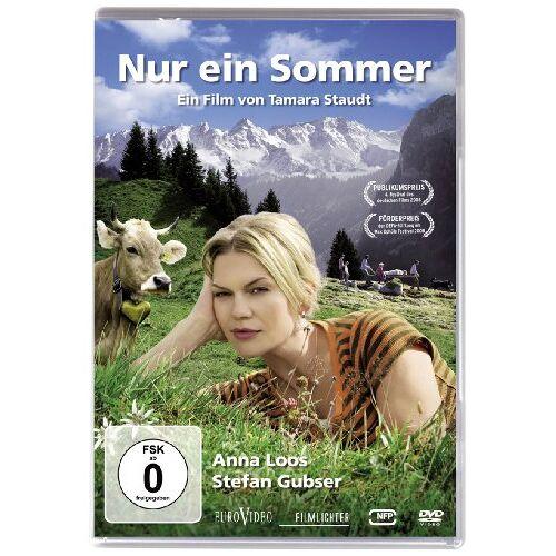 Tamara Staudt - Nur ein Sommer - Preis vom 04.10.2020 04:46:22 h