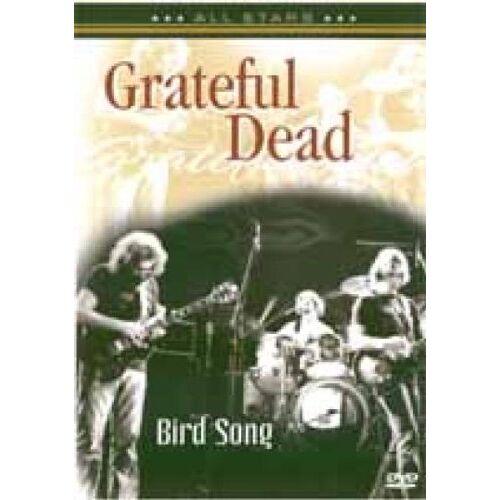 The Grateful Dead - Bird Song - Preis vom 18.01.2020 06:00:44 h