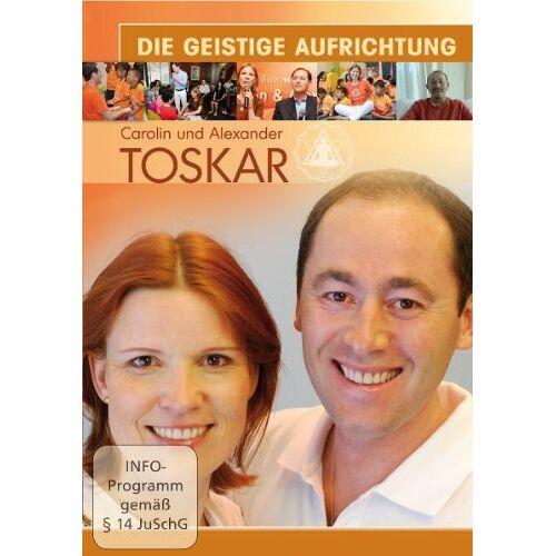 - Die Geistige Aufrichtung, DVD - Preis vom 17.04.2021 04:51:59 h