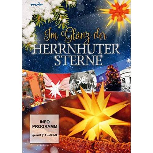 Rene Römer - Im Glanz der Herrnhuter Sterne - Preis vom 27.02.2021 06:04:24 h