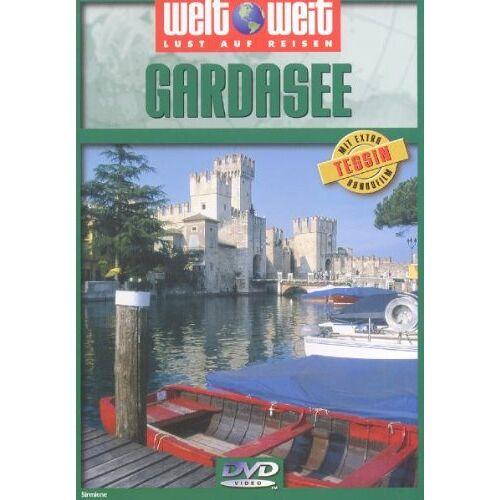 - Gardasee - Preis vom 04.09.2020 04:54:27 h