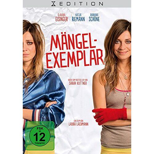 Claudia Eisinger - Mängelexemplar - Preis vom 08.04.2020 04:59:40 h