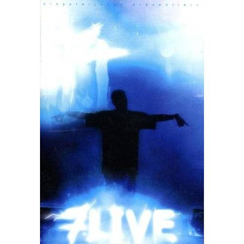 Bushido - 7  - Live - Preis vom 13.02.2020 06:03:59 h