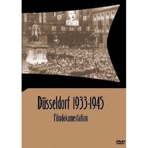 - Düsseldorf 1933-1945 - Preis vom 23.10.2020 04:53:05 h