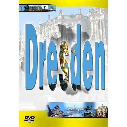 - Dresden - Preis vom 14.04.2021 04:53:30 h