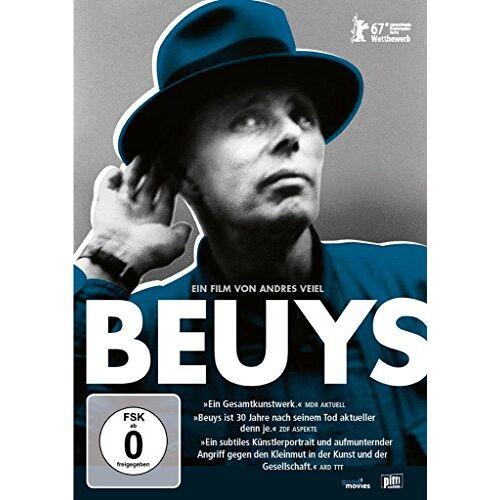 - Beuys - Preis vom 06.09.2020 04:54:28 h