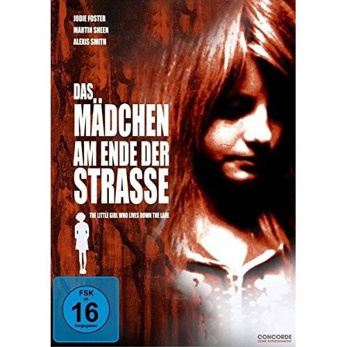 Nicolas Gessner - Das Mädchen am Ende der Straße - Preis vom 20.10.2020 04:55:35 h