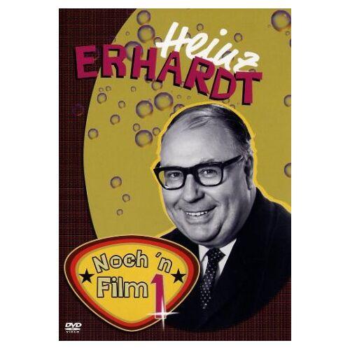 Heinz Erhardt - Heinz Erhardt: Noch 'n Film! 1 - Preis vom 06.09.2020 04:54:28 h