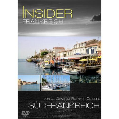 - Insider - Frankreich: Südfrankreich - Preis vom 24.01.2020 06:02:04 h