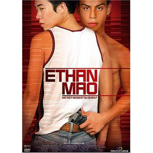 Quentin Lee - Ethan Mao (OmU) - Preis vom 19.10.2020 04:51:53 h
