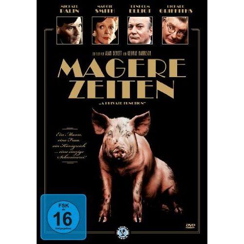 Malcolm Mowbray - Magere Zeiten - Der Film mit dem Schwein - Preis vom 26.02.2021 06:01:53 h