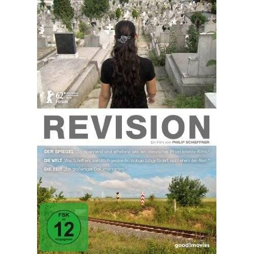Doris Hepp - Revision - Preis vom 23.02.2021 06:05:19 h