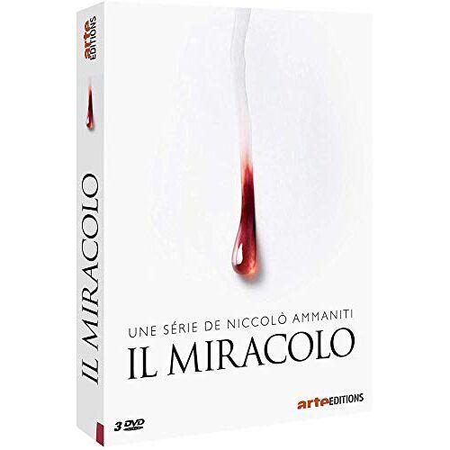 - Miracolo - Preis vom 05.09.2020 04:49:05 h