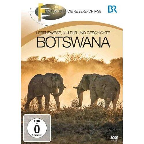 - Botswana - Preis vom 25.01.2021 05:57:21 h