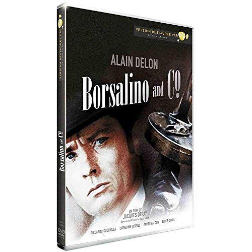 - Borsalino & Co. - Preis vom 17.01.2021 06:05:38 h