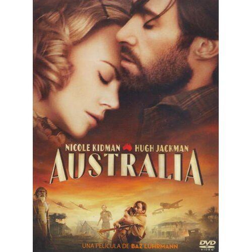 - Australia (Australia) - Preis vom 17.01.2021 06:05:38 h