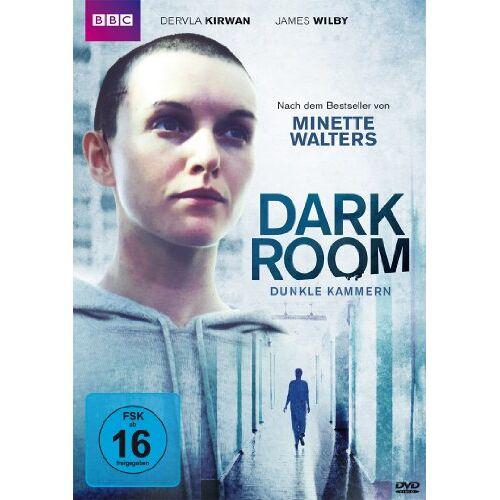 Graham Theakston - The Dark Room - Dunkle Kammern (BBC) - Preis vom 06.05.2021 04:54:26 h