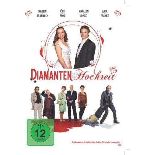 Michael Kupczyk - Diamantenhochzeit - Preis vom 19.02.2020 05:56:11 h