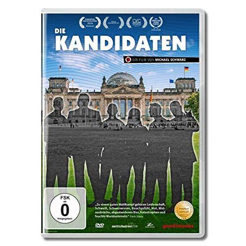 Jan Metzler - Die Kandidaten - Preis vom 05.09.2020 04:49:05 h