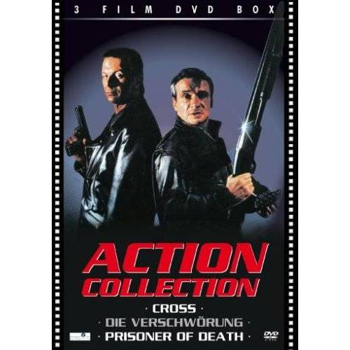 Gut Actionfilme