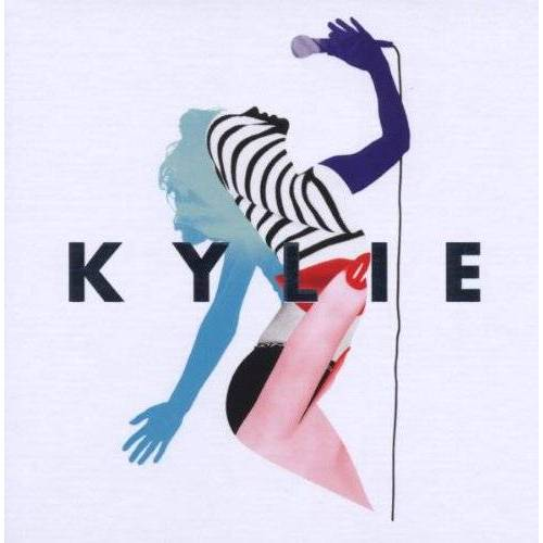 Kylie Minogue - Kylie - Preis vom 17.06.2021 04:48:08 h