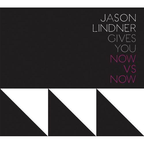 Jason Lindner - Now Vs.Now - Preis vom 17.06.2021 04:48:08 h