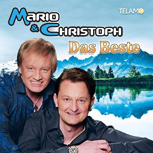 Mario & Christoph - Das Beste - Preis vom 09.06.2021 04:47:15 h