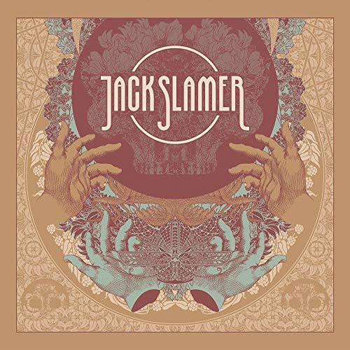 Jack Slamer - Preis vom 20.06.2021 04:47:58 h