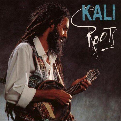 Kali - Roots [CD] Kali - Preis vom 12.06.2021 04:48:00 h