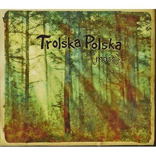 Trolska Polska - Moss - Preis vom 15.06.2021 04:47:52 h