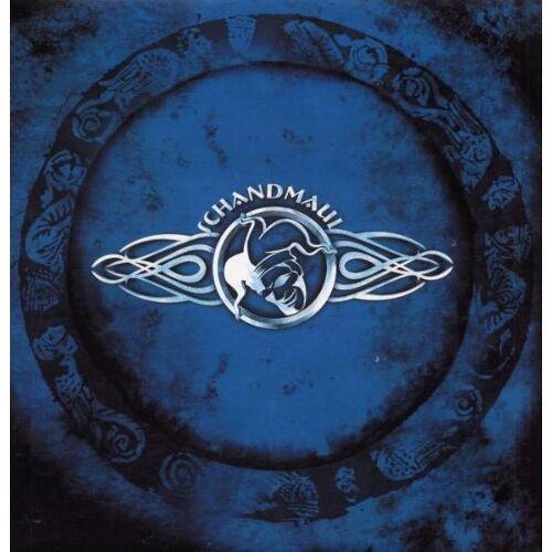 Schandmaul - Picture Vinyl [Vinyl LP] - Preis vom 09.06.2021 04:47:15 h