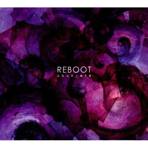 Reboot - Shunyata - Preis vom 13.06.2021 04:45:58 h
