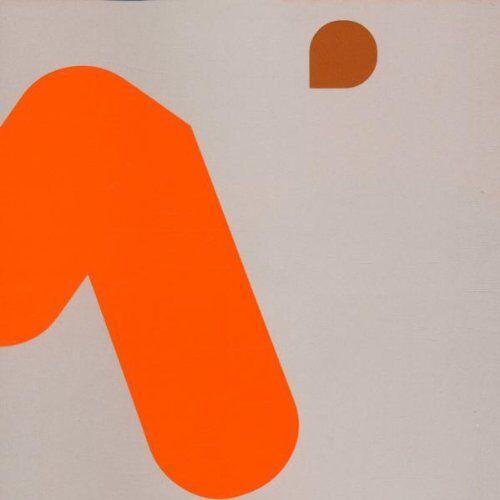 M.Rahn - Viertel - Preis vom 17.06.2021 04:48:08 h