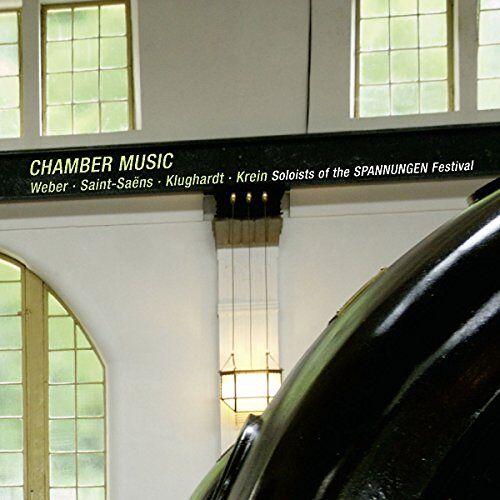 a. Lieberknecht - Kammermusik - Preis vom 18.06.2021 04:47:54 h