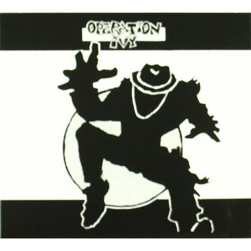 Operation Ivy - Preis vom 14.06.2021 04:47:09 h