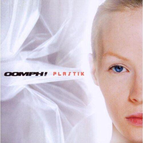 Oomph! - Plastik - Preis vom 26.07.2021 04:48:14 h